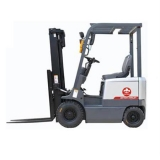 2.5 Tons Electric Forklift